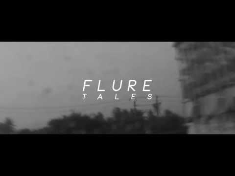 Flure - ยื้อ / Lyric Video / Tales