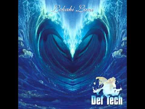 Def Techの画像 p1_4