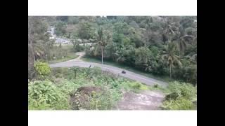 Paradise bacan ctty (beach kubung)