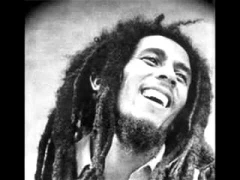 Bob Marley-don't Worry Be Happy video