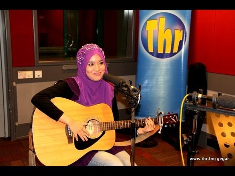 Luka - Ainan Tasneem (live) video