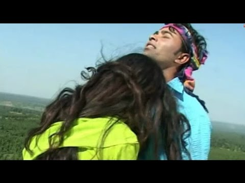 Hd New 2014 Hot Sadri Songs || Jharkhand || Nikal Bhauji Nikal || Vishnu, Monika video