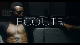 Mike Alabi - Ecoute - Clip officiel