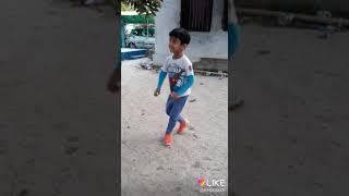 Jagrit singh