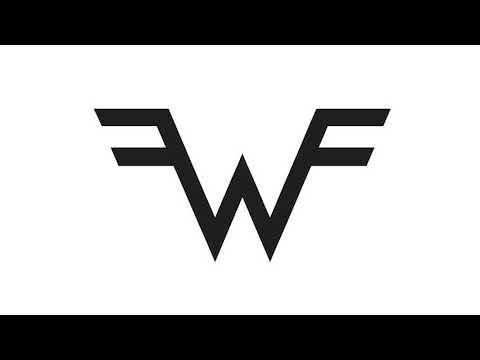 Download Lagu  Weezer - Africa Subtitulado Español/Inglés Mp3 Free
