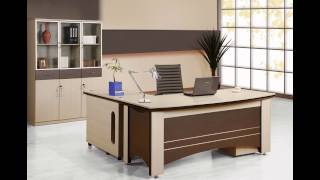 (1.95 MB) Office Table Mp3