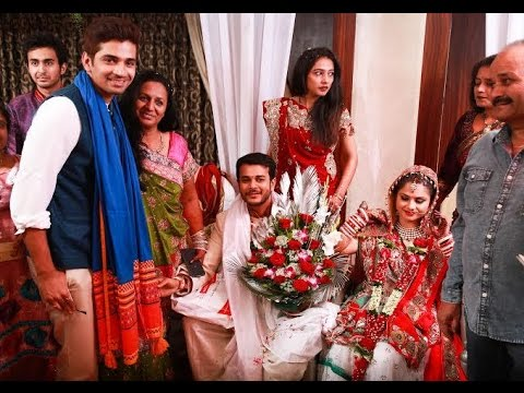 Dia Mirza and Sahil Engagement Video - October Wedding