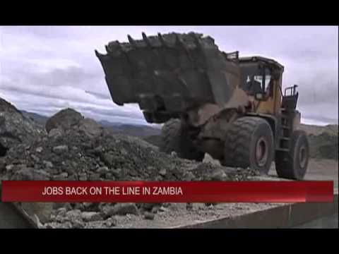Africa Business Today - 20 Nov 2015 - Part 1