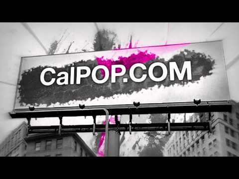 CalPOP - The Largest and Most Reliable Server Company in Los Angeles