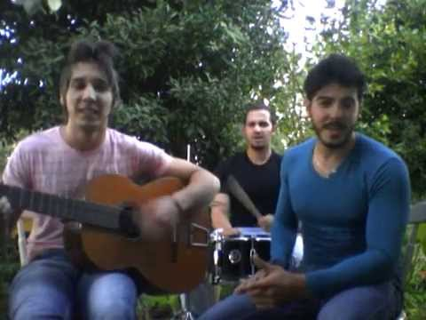 Lucas Lucco - Príncipe (Cover George William & Rogério)