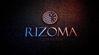 Vorschaubild Rizoma. Equilibrium