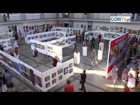 Art Naif Festiwal