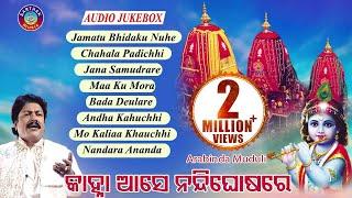 SUPER HIT BHAJAN OF ARABINDA MUDULI JAMATU BHIDAKU