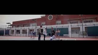 download lagu Kau Lihat Aku Disini Menunggumu Official gratis