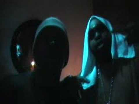 DJ FLASH & PETEY PABLO
