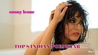 TOP 5  INDIAN PORN STAR
