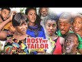 ROSY MY TAILOR 3 (MERCY JOHNSON) - 2017 LATEST NIGERIAN NOLLYWOOD MOVIES