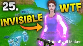 fortnite daily moments #1