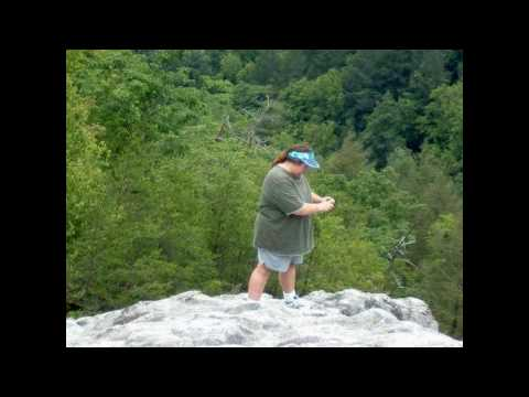 Camp Blanton & Blanton Forest Photos_Moments part 3__HD__Harlan County Kentucky.mpeg