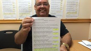 Servicio Profesional de Reparación de Crédito en Municipal Credit Service Corp Miami