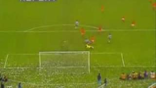 HIGHLIGHTS ARGENTINA 78 Argentina vs Holanda