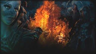 Path of Exile: Ascendany - Das Labyrinth, Holy shit - (deutsch/german) [HD/1080p]