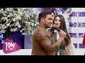 Talıb Tale Gəl Barışaq 2018 Official Video mp3