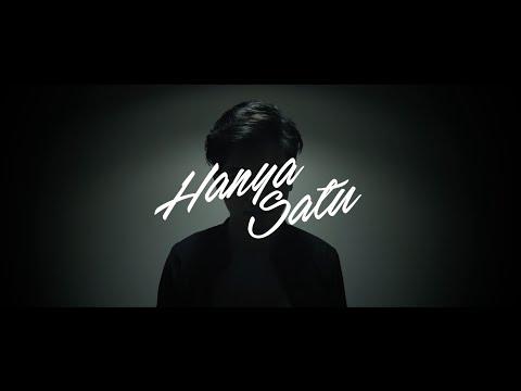 Download  Farhan Shah - Hanya Satu Gratis, download lagu terbaru