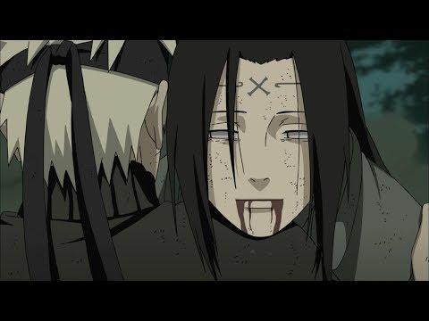 Download  Neji Hyuga Death | Naruto Shippuden English Subbed 60FPS Gratis, download lagu terbaru