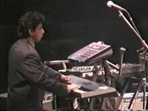 Sun Ve Balori Ankh Walia - Generation Band Zee Hassan & Musarrat...