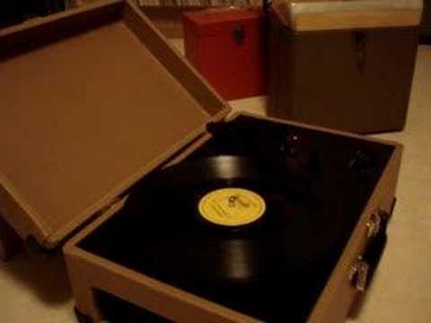 Lightnin' Hopkins-Had A Gal Called Sal Orig.Herald 78RPM!!!