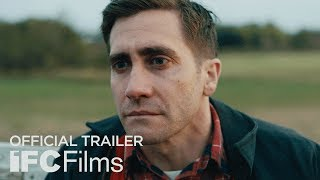 Wildlife ft. Jake Gyllenhaal & Carey Mulligan - Official Trailer I HD I IFC Films