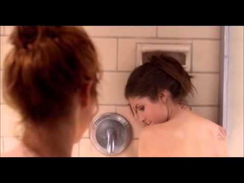Pitch Perfect Titanium Full Bathroom Acapella Scene video