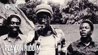 """download lagu Reggae Instrumental - """"play On"""" gratis"""