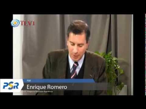 CANJE DE DEUDA POR TERRITORIO
