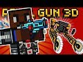 download mp3 dan video LIVE!! - PIXEL GUN 3D w/SUBSCRIBERS! - COME JOIN ME!