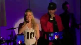 download lagu Perro Fiel - Shakira Ft Nicky Jam En Vivo gratis