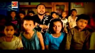 Bangla Rap-Amra Korbo Joy - Lal Miah.flv
