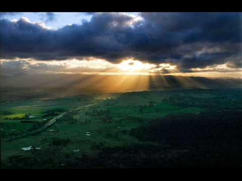 Mike Batt - Into The Sunset