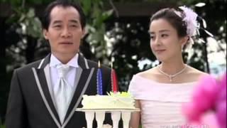 Son Môi Hồng - Tập 82 - Son Moi Hong - Phim Hàn Quốc