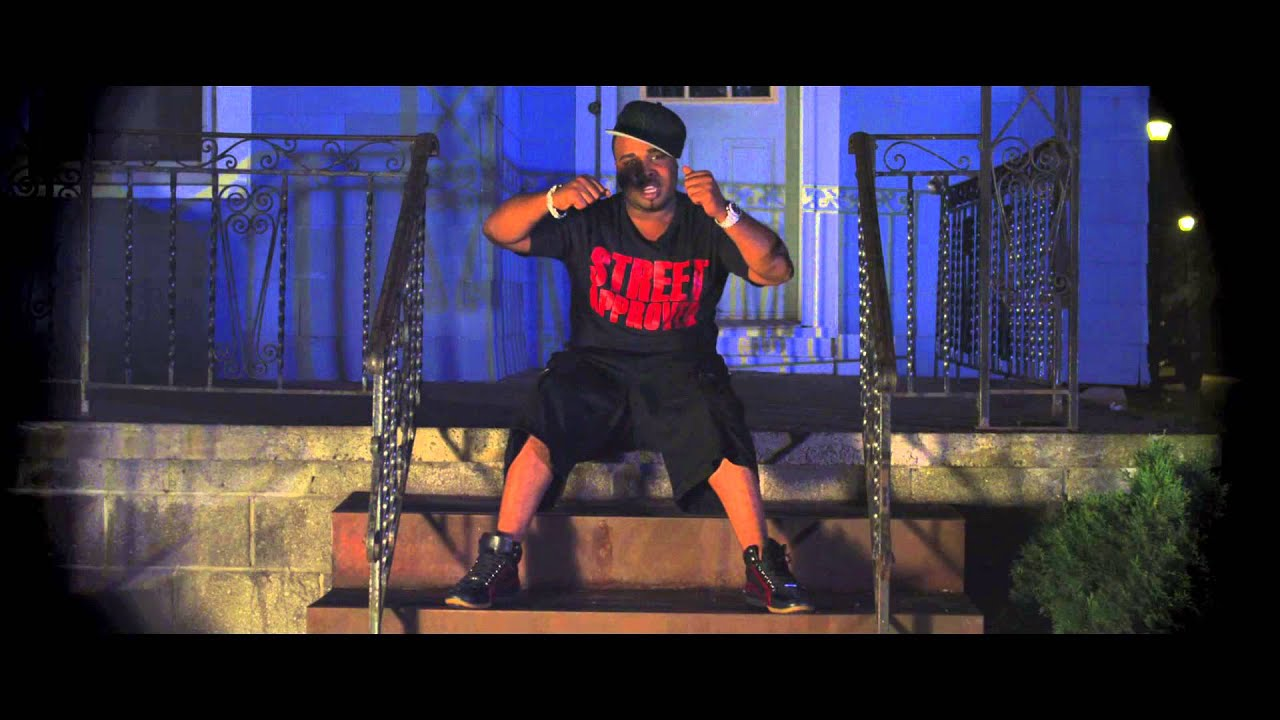 38 Spesh - House Around Da Corner / I'd Rather Die [TCF Submitted]