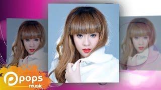 Video clip Cho Em Một Lời - Hoàng Yến Anh [Official]
