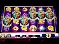 WMS - Awesome Reels - 100 FREE SPINS! **Slot Stories** by Casinomannj