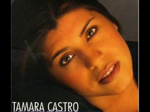 Tamara Castro - zamba para mi tristeza