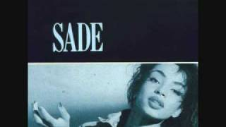 Watch Sade Why Can