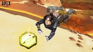 Apex Legends - Funny Moments & Best Highlights #53