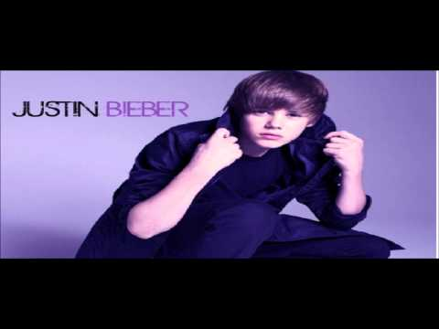 Justin Bieber Latin Girl video