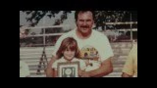 Long Road Home: The Larry Koester Story
