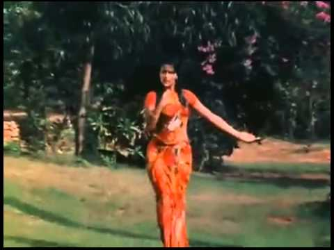 (1974) Roti Kapda Aur Makaan - Hai Hai Yeh Majboori - Video Dailymotion video