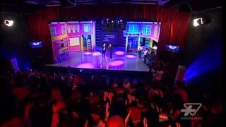 Vaske Curri - Kolazh [LIVE 2014 ne Al Pazar]